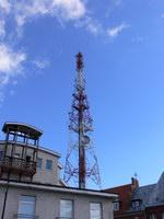 zdjęcie stacji bazowej Konstytucji 3 Maja (Plus GSM900/GSM1800/UMTS, Era GSM900/GSM1800/UMTS, Orange GSM900/GSM1800/UMTS, Play GSM900/UMTS, NMT) p1060411.jpg