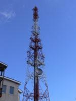 zdjęcie stacji bazowej Konstytucji 3 Maja (Plus GSM900/GSM1800/UMTS, Era GSM900/GSM1800/UMTS, Orange GSM900/GSM1800/UMTS, Play GSM900/UMTS, NMT) p1060412.jpg