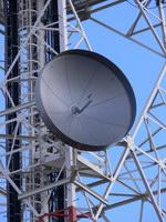 zdjęcie stacji bazowej Konstytucji 3 Maja (Plus GSM900/GSM1800/UMTS, Era GSM900/GSM1800/UMTS, Orange GSM900/GSM1800/UMTS, Play GSM900/UMTS, NMT) p1060413.jpg