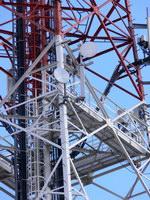zdjęcie stacji bazowej Konstytucji 3 Maja (Plus GSM900/GSM1800/UMTS, Era GSM900/GSM1800/UMTS, Orange GSM900/GSM1800/UMTS, Play GSM900/UMTS, NMT) p1060415.jpg