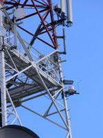 zdjęcie stacji bazowej Konstytucji 3 Maja (Plus GSM900/GSM1800/UMTS, Era GSM900/GSM1800/UMTS, Orange GSM900/GSM1800/UMTS, Play GSM900/UMTS, NMT) p1060416.jpg
