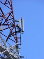 zdjęcie stacji bazowej Konstytucji 3 Maja (Plus GSM900/GSM1800/UMTS, Era GSM900/GSM1800/UMTS, Orange GSM900/GSM1800/UMTS, Play GSM900/UMTS, NMT) p1060417.jpg