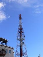 zdjęcie stacji bazowej Konstytucji 3 Maja (Plus GSM900/GSM1800/UMTS, Era GSM900/GSM1800/UMTS, Orange GSM900/GSM1800/UMTS, Play GSM900/UMTS, NMT) p1060418.jpg