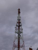 zdjęcie stacji bazowej Konstytucji 3 Maja (Plus GSM900/GSM1800/UMTS, Era GSM900/GSM1800/UMTS, Orange GSM900/GSM1800/UMTS, Play GSM900/UMTS, NMT) p1060551.jpg