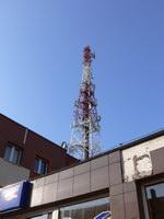 zdjęcie stacji bazowej Konstytucji 3 Maja (Plus GSM900/GSM1800/UMTS, Era GSM900/GSM1800/UMTS, Orange GSM900/GSM1800/UMTS, Play GSM900/UMTS, NMT) p1070268.jpg