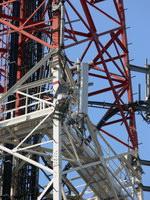 zdjęcie stacji bazowej Konstytucji 3 Maja (Plus GSM900/GSM1800/UMTS, Era GSM900/GSM1800/UMTS, Orange GSM900/GSM1800/UMTS, Play GSM900/UMTS, NMT) p1070270.jpg