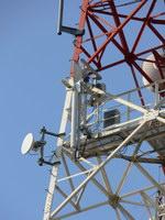 zdjęcie stacji bazowej Konstytucji 3 Maja (Plus GSM900/GSM1800/UMTS, Era GSM900/GSM1800/UMTS, Orange GSM900/GSM1800/UMTS, Play GSM900/UMTS, NMT) p1070271.jpg