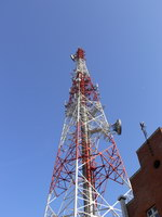 zdjęcie stacji bazowej Konstytucji 3 Maja (Plus GSM900/GSM1800/UMTS, Era GSM900/GSM1800/UMTS, Orange GSM900/GSM1800/UMTS, Play GSM900/UMTS, NMT) p1070272.jpg