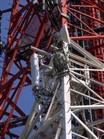 zdjęcie stacji bazowej Konstytucji 3 Maja (Plus GSM900/GSM1800/UMTS, Era GSM900/GSM1800/UMTS, Orange GSM900/GSM1800/UMTS, Play GSM900/UMTS, NMT) p1070274.jpg