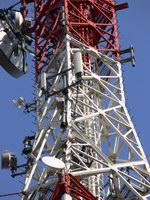 zdjęcie stacji bazowej Konstytucji 3 Maja (Plus GSM900/GSM1800/UMTS, Era GSM900/GSM1800/UMTS, Orange GSM900/GSM1800/UMTS, Play GSM900/UMTS, NMT) p1070275.jpg