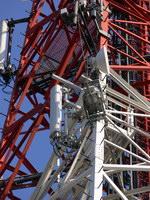 zdjęcie stacji bazowej Konstytucji 3 Maja (Plus GSM900/GSM1800/UMTS, Era GSM900/GSM1800/UMTS, Orange GSM900/GSM1800/UMTS, Play GSM900/UMTS, NMT) p1070276.jpg