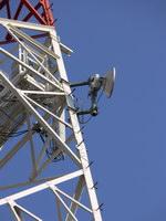 zdjęcie stacji bazowej Konstytucji 3 Maja (Plus GSM900/GSM1800/UMTS, Era GSM900/GSM1800/UMTS, Orange GSM900/GSM1800/UMTS, Play GSM900/UMTS, NMT) p1070277.jpg