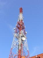 zdjęcie stacji bazowej Konstytucji 3 Maja (Plus GSM900/GSM1800/UMTS, Era GSM900/GSM1800/UMTS, Orange GSM900/GSM1800/UMTS, Play GSM900/UMTS, NMT) p1070278.jpg