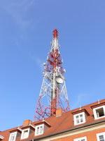 zdjęcie stacji bazowej Konstytucji 3 Maja (Plus GSM900/GSM1800/UMTS, Era GSM900/GSM1800/UMTS, Orange GSM900/GSM1800/UMTS, Play GSM900/UMTS, NMT) p1070279.jpg