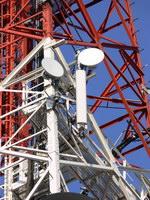 zdjęcie stacji bazowej Konstytucji 3 Maja (Plus GSM900/GSM1800/UMTS, Era GSM900/GSM1800/UMTS, Orange GSM900/GSM1800/UMTS, Play GSM900/UMTS, NMT) p1070281.jpg