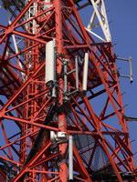 zdjęcie stacji bazowej Konstytucji 3 Maja (Plus GSM900/GSM1800/UMTS, Era GSM900/GSM1800/UMTS, Orange GSM900/GSM1800/UMTS, Play GSM900/UMTS, NMT) p1070282.jpg