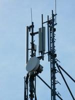 zdjęcie stacji bazowej Niekładzka 1 (Plus GSM900/GSM1800/UMTS, Era GSM900/GSM1800/UMTS, Orange GSM900/GSM1800) p1020195.jpg