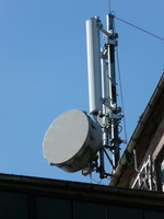 zdjęcie stacji bazowej Niekładzka 1 (Plus GSM900/GSM1800/UMTS, Era GSM900/GSM1800/UMTS, Orange GSM900/GSM1800) p1020196.jpg
