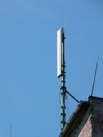 zdjęcie stacji bazowej Niekładzka 1 (Plus GSM900/GSM1800/UMTS, Era GSM900/GSM1800/UMTS, Orange GSM900/GSM1800) p1020197.jpg