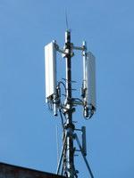 zdjęcie stacji bazowej Niekładzka 1 (Plus GSM900/GSM1800/UMTS, Era GSM900/GSM1800/UMTS, Orange GSM900/GSM1800) p1020198.jpg