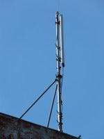 zdjęcie stacji bazowej Niekładzka 1 (Plus GSM900/GSM1800/UMTS, Era GSM900/GSM1800/UMTS, Orange GSM900/GSM1800) p1020199.jpg