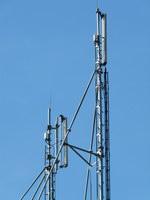 zdjęcie stacji bazowej Niekładzka 1 (Plus GSM900/GSM1800/UMTS, Era GSM900/GSM1800/UMTS, Orange GSM900/GSM1800) p1020200.jpg