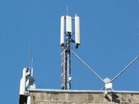 zdjęcie stacji bazowej Niekładzka 1 (Plus GSM900/GSM1800/UMTS, Era GSM900/GSM1800/UMTS, Orange GSM900/GSM1800) p1020201.jpg