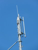 zdjęcie stacji bazowej Niekładzka 1 (Plus GSM900/GSM1800/UMTS, Era GSM900/GSM1800/UMTS, Orange GSM900/GSM1800) p1020202.jpg