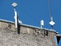 zdjęcie stacji bazowej Niekładzka 1 (Plus GSM900/GSM1800/UMTS, Era GSM900/GSM1800/UMTS, Orange GSM900/GSM1800) p1020203.jpg