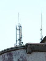 zdjęcie stacji bazowej Niekładzka 1 (Plus GSM900/GSM1800/UMTS, Era GSM900/GSM1800/UMTS, Orange GSM900/GSM1800) p1020206.jpg