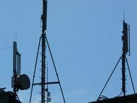 zdjęcie stacji bazowej Niekładzka 1 (Plus GSM900/GSM1800/UMTS, Era GSM900/GSM1800/UMTS, Orange GSM900/GSM1800) p1020207.jpg