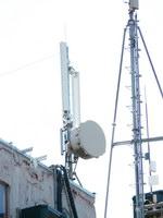 zdjęcie stacji bazowej Niekładzka 1 (Plus GSM900/GSM1800/UMTS, Era GSM900/GSM1800/UMTS, Orange GSM900/GSM1800) p1020208.jpg