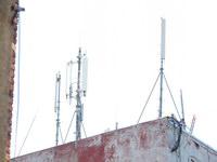 zdjęcie stacji bazowej Niekładzka 1 (Plus GSM900/GSM1800/UMTS, Era GSM900/GSM1800/UMTS, Orange GSM900/GSM1800) p1020209.jpg