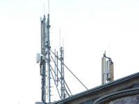 zdjęcie stacji bazowej Niekładzka 1 (Plus GSM900/GSM1800/UMTS, Era GSM900/GSM1800/UMTS, Orange GSM900/GSM1800) p1020210.jpg