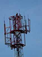 zdjęcie stacji bazowej Trzygłowska 32 (Orange GSM900/GSM1800) p1020182.jpg