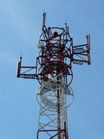 zdjęcie stacji bazowej Trzygłowska 32 (Orange GSM900/GSM1800) p1020184.jpg