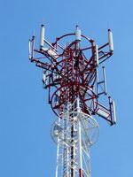 zdjęcie stacji bazowej Trzygłowska 32 (Orange GSM900/GSM1800) p1020185.jpg
