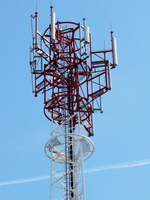 zdjęcie stacji bazowej Trzygłowska 32 (Orange GSM900/GSM1800) p1020186.jpg