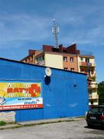 zdjęcie stacji bazowej Wojska Polskiego 8 (Plus GSM900/GSM1800) p1020188.jpg