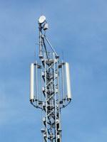 zdjęcie stacji bazowej Wojska Polskiego 8 (Plus GSM900/GSM1800) p1020189.jpg