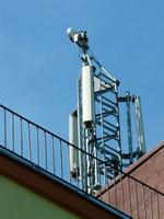zdjęcie stacji bazowej Wojska Polskiego 8 (Plus GSM900/GSM1800) p1020190.jpg