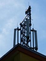zdjęcie stacji bazowej Wojska Polskiego 8 (Plus GSM900/GSM1800) p1020191.jpg