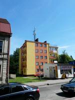zdjęcie stacji bazowej Wojska Polskiego 8 (Plus GSM900/GSM1800) p1020192.jpg