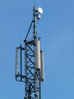 zdjęcie stacji bazowej Wojska Polskiego 8 (Plus GSM900/GSM1800) p1020193.jpg