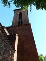 zdjęcie stacji bazowej Plac Katedralny 2 (Plus GSM900/GSM1800) p1020139.jpg