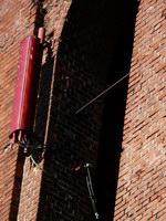 zdjęcie stacji bazowej Plac Katedralny 2 (Plus GSM900/GSM1800) p1020140.jpg