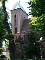zdjęcie stacji bazowej Plac Katedralny 2 (Plus GSM900/GSM1800) p1020142.jpg