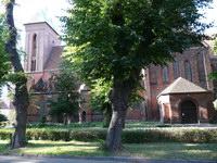 zdjęcie stacji bazowej Plac Katedralny 2 (Plus GSM900/GSM1800) p1020143.jpg