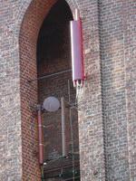 zdjęcie stacji bazowej Plac Katedralny 2 (Plus GSM900/GSM1800) p1020144.jpg