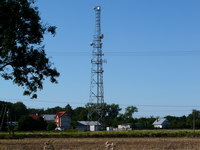 zdjęcie stacji bazowej Rzemieślnicza 13 (Plus GSM900) p1020105.jpg